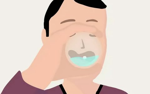 Los antibióticos provocan alteraciones en la microbiota intestinal
