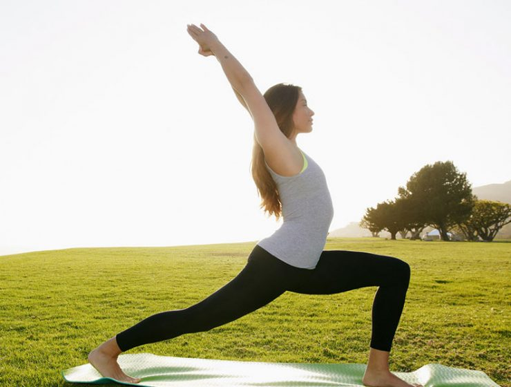 consejos para equilibrar tu flora intestinal