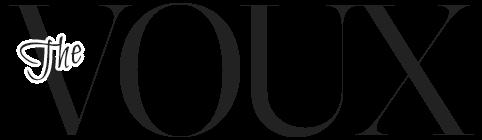 Blog Ultra Levura