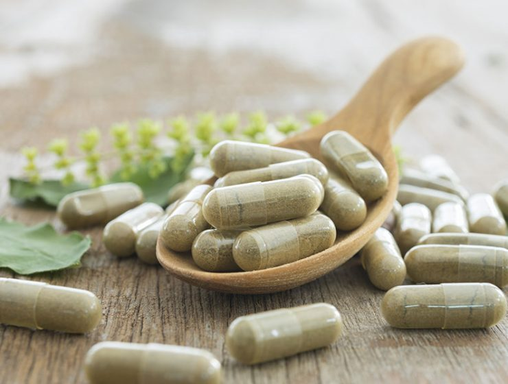 probioticos ultra levura