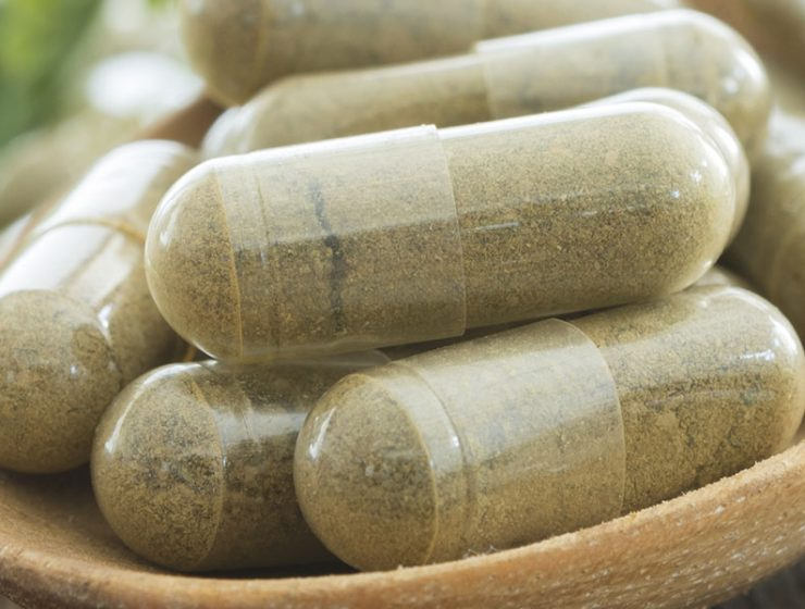 Requisitos que debe cumplir un probiotico