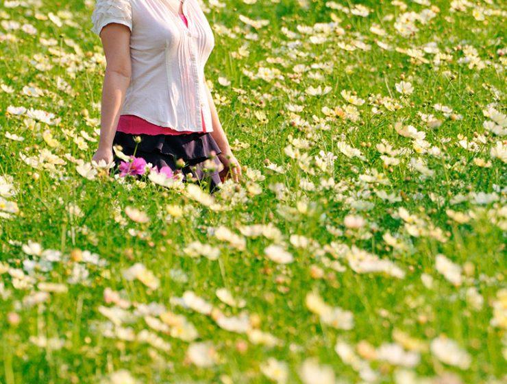 La flora intestinal evita infecciones gastrointestinales