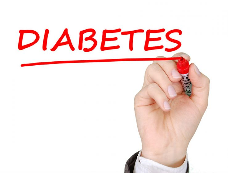la microbiota intestinal clave para prevenir la diabetes