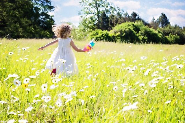 mejorar defensas en niños