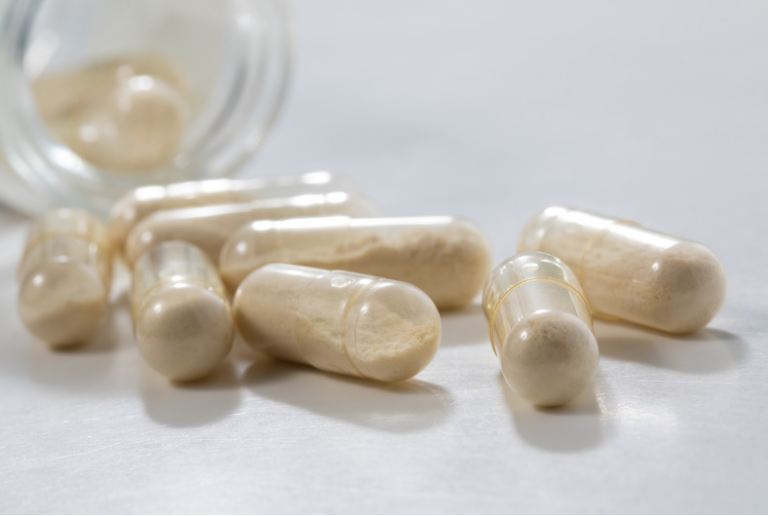dia mundial microbiota intestinal