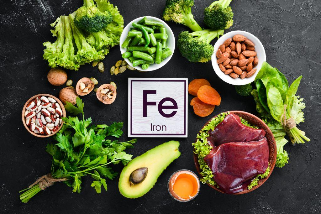 dieta enfermedad inflamatoria intestinal