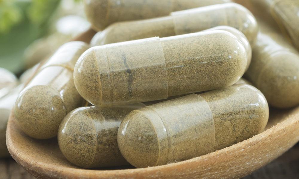 informacion sobre que son los probiticos y sus beneficios para la flora intestinal
