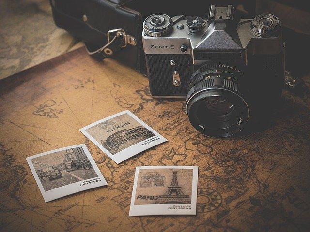 viajar en tiempos de covid
